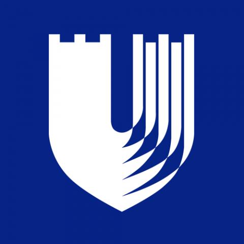 Duke University Prevention Epicenter Ultra Violet Technologies